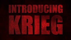 Borderlands 2 – Krieg the Psycho