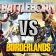 why battleborn and not borderlands 3