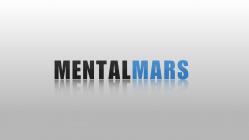 Launch of MentalMars.com