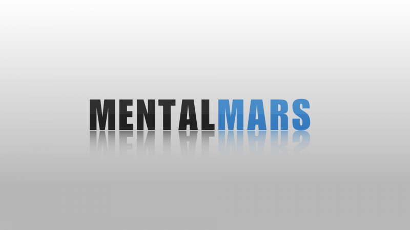 Launch of MentalMars.com