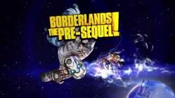 Borderlands: The Pre-Sequel – The Shock Drop Slaughter Pit Pre-Order Bonus
