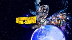 Borderlands the Pre-Sequel Documentary