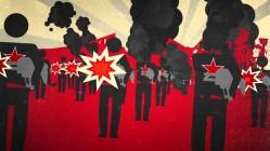 Borderlands 2 – Vladof Weapons Trailer