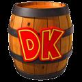 Donkey Kong Downloads