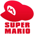 Super Mario Downloads