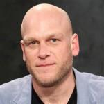 Host of The Evolution of Evolve Documentary; Adam Sessler