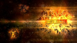 Battleborn Wallpaper