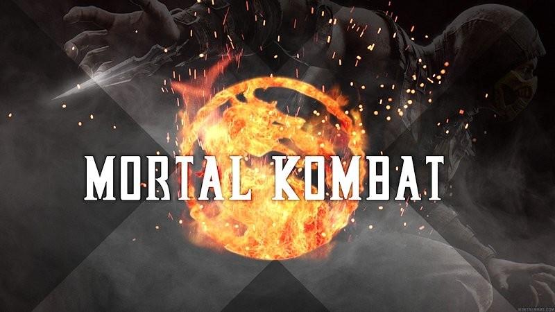 Mortal kombat x wallpaper mentalmars - Mortal kombat 11 wallpaper ...