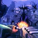 Battleborn - Montana - Screenshot FPS