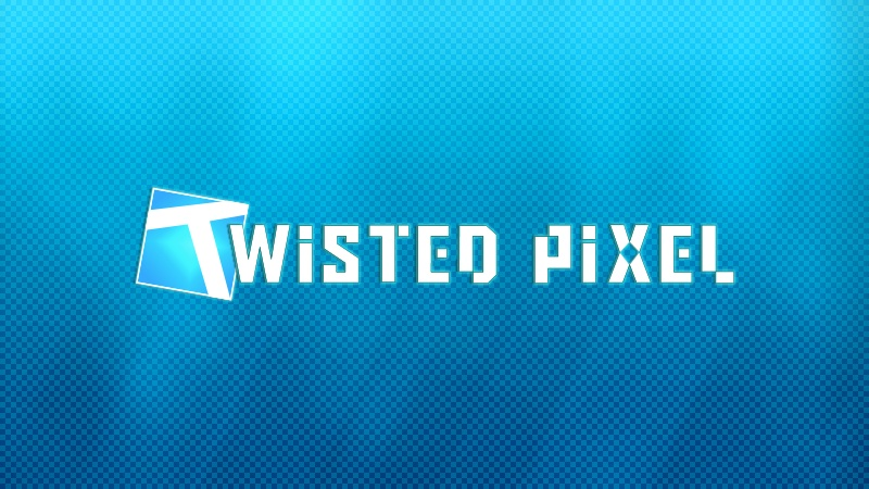 twistedpixel wallpaper