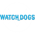 Watch Dogs Downloads