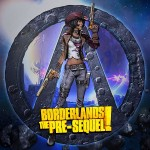 Borderlands the Pre-Sequel - Legendary Loot Guide