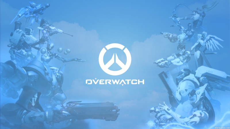 how to download overwatch ptr