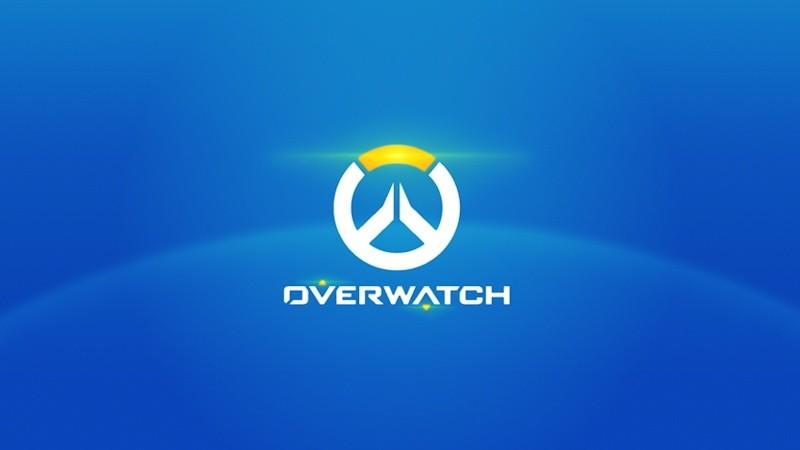 Overwatch Wallpapers Borderlands 2 Shift Codes