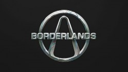 Borderlands Remastered
