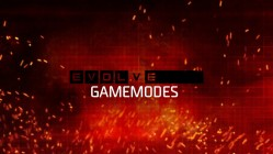 Evolve Game Modes Explained