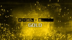 Evolve Gold Status