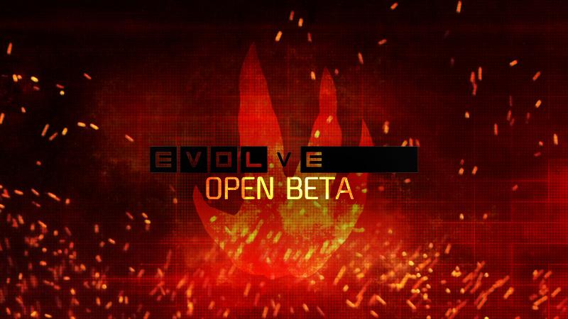 open betas