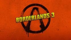 Borderlands Multiplayer Matchmaking 2