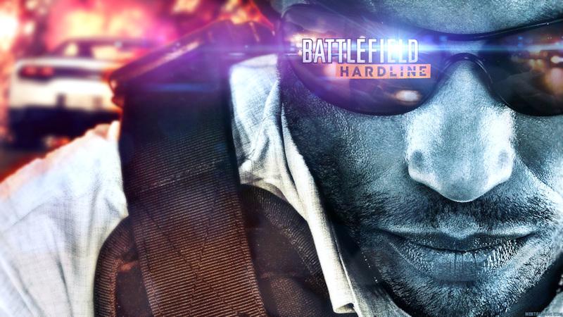 Battlefield hardline wallpaper mentalmars - Borderlands 3 box art wallpaper ...