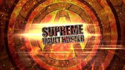 Borderlands 2 - Supreme Vault hunter Wallpaper