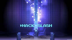 Hack 'n Slash Wallpaper