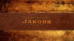 Borderlands - Jakobs Wallpaper