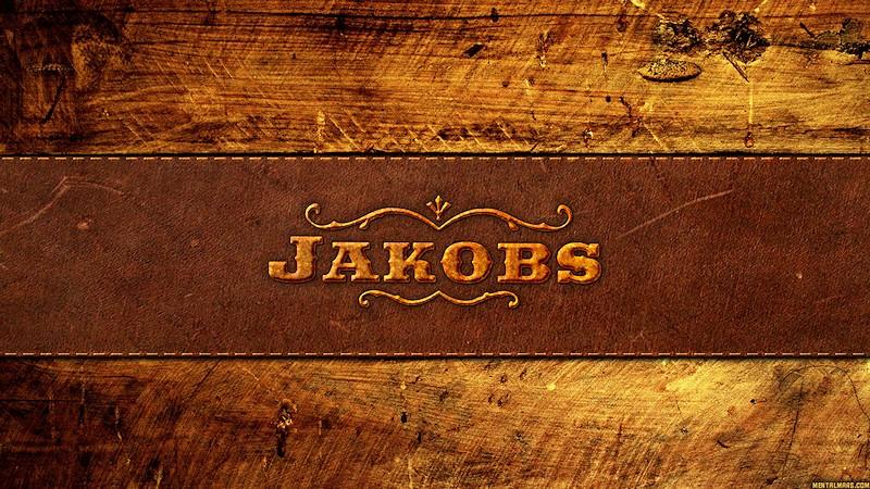 Borderlands  Jakobs Wallpaper MentalMars