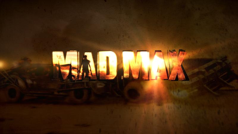 mad max wallpaper mentalmars