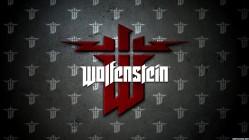 Wolfenstein Wallpaper