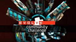 Evolve Val Community Challenge