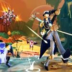 Battleborn - Marquis - Screenshot 01