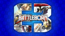 Battleborn E3 FI2