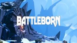 New Battleborn screenshots