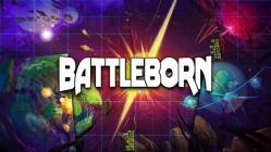 Battleborn Social Teaser