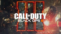 Call of Duty Black Ops 3 Wallpaper