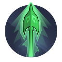 Thorn - Nature's Judgement