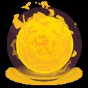 Ambra - Sunspot