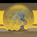 Battleborn ISIC - Rotating Wards