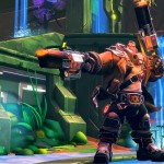 Battleborn_-_Trevor_Ghalt_-_Screenshot12