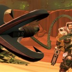 Battleborn_-_Trevor_Ghalt_-_Screenshot13