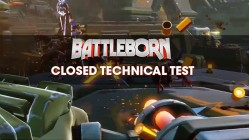 Battleborn Beta