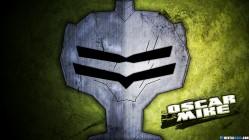 Battleborn - Oscar Mike Wallpaper