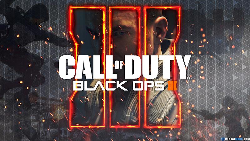 free download my boy games