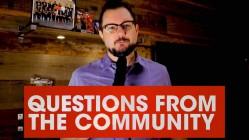 Battleborn Badass Community Questions