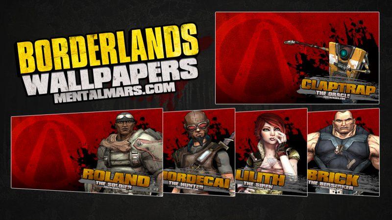 Скачать Игру Borderlands 1 На Русском Через Торрент - фото 11