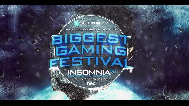Battleborn eSports Tournament