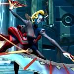 Battleborn - Deande - Screenshot01