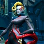 Battleborn - Deande - Screenshot02