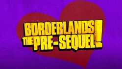 Borderlands the Pre-Sequel Loverpalooza Skins